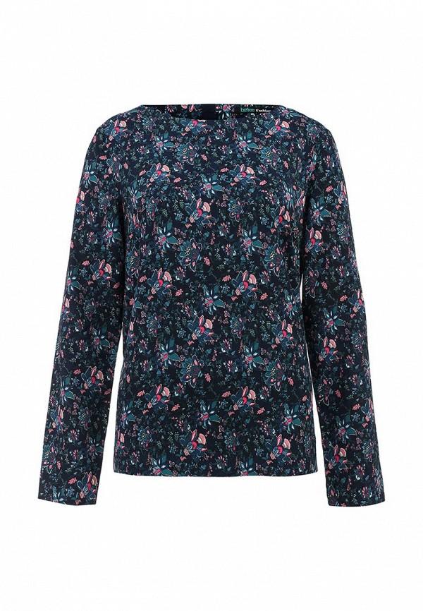 Блуза Befree (Бифри) 1531202335: изображение 5