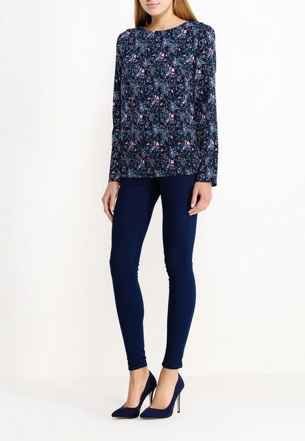 Блуза Befree (Бифри) 1531202335: изображение 6
