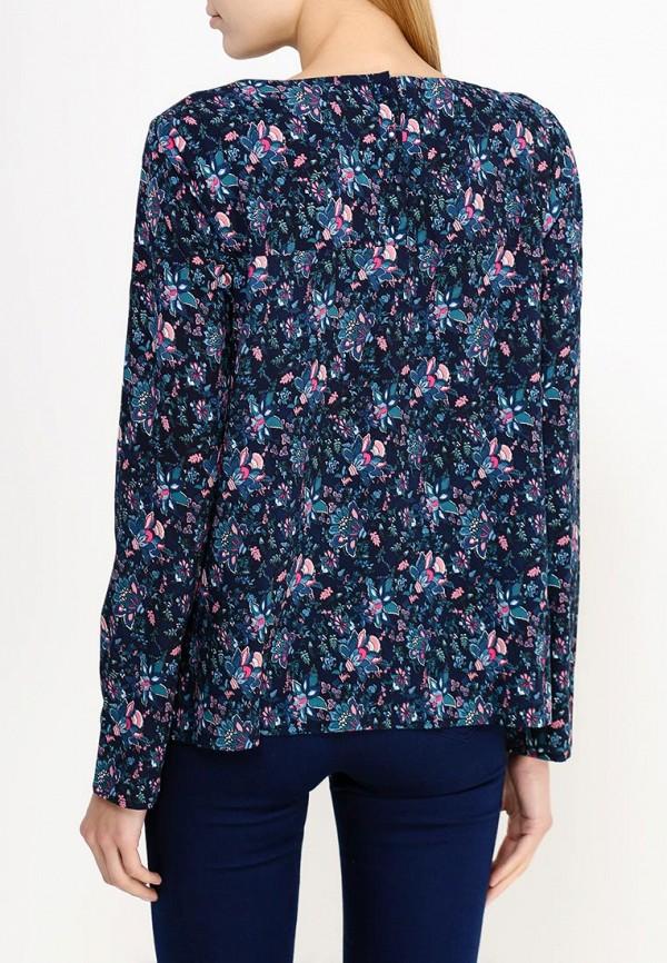 Блуза Befree (Бифри) 1531202335: изображение 8