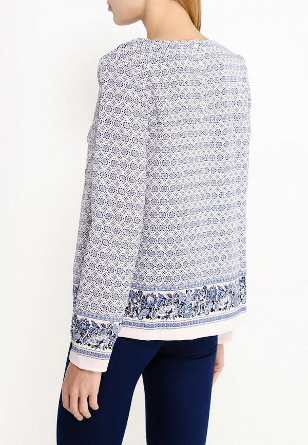 Блуза Befree (Бифри) 1531202335: изображение 4
