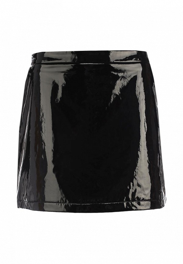 Прямая юбка Befree (Бифри) 1531229224: изображение 1