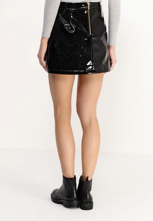 Прямая юбка Befree (Бифри) 1531229224: изображение 3