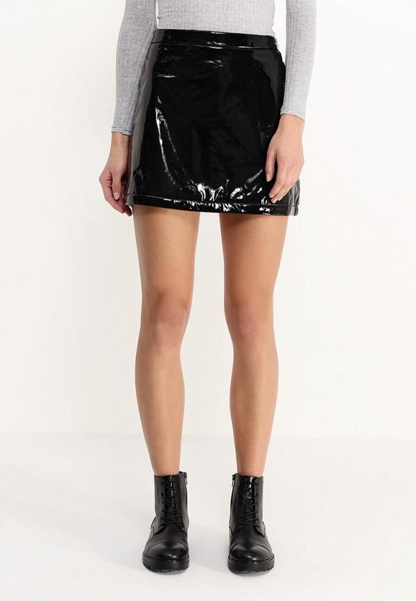 Прямая юбка Befree (Бифри) 1531229224: изображение 4