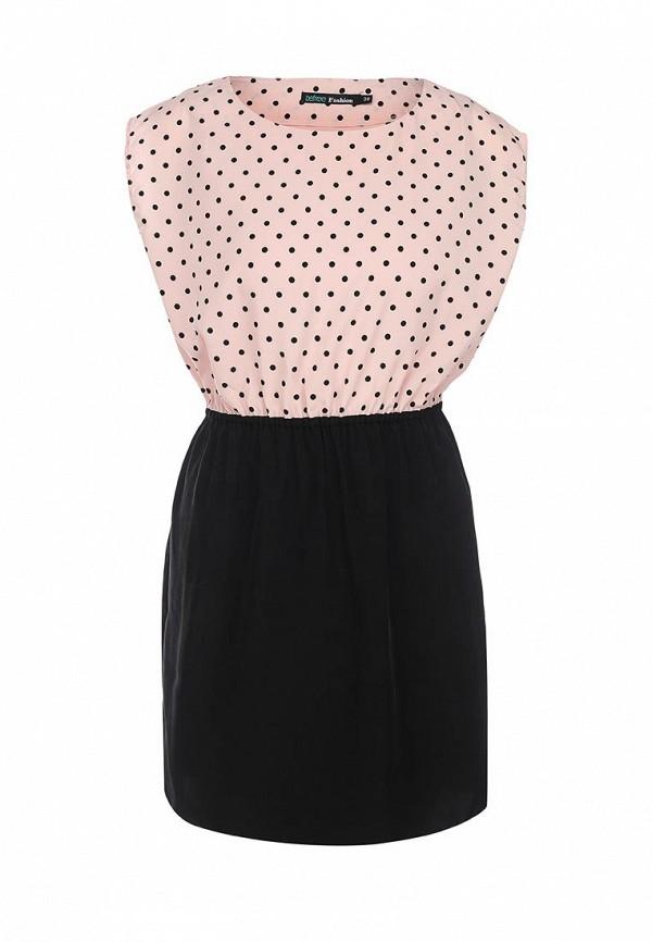Платье-мини Befree 1531257581: изображение 1