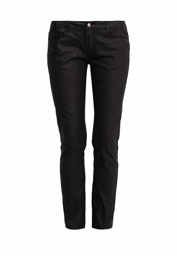 Женские зауженные брюки Befree 1531261735: изображение 1