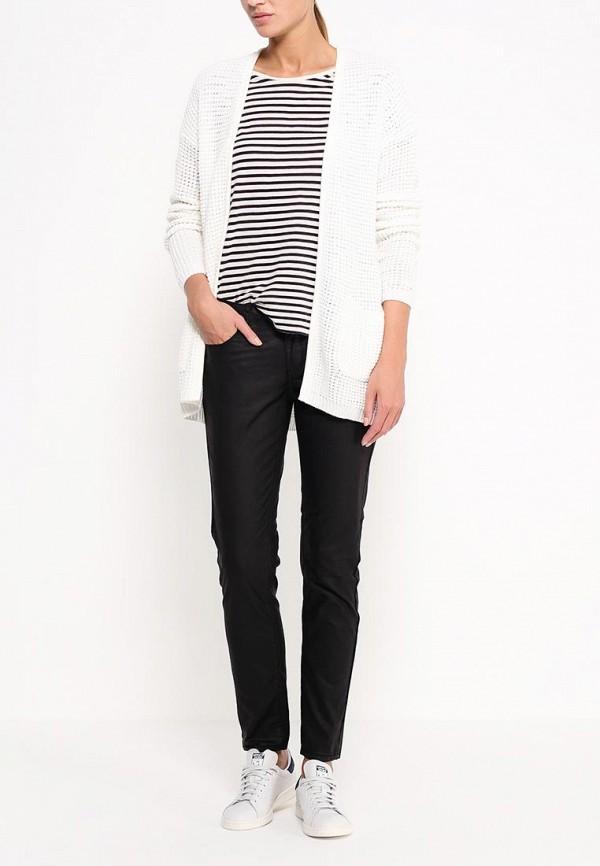Женские зауженные брюки Befree 1531261735: изображение 3
