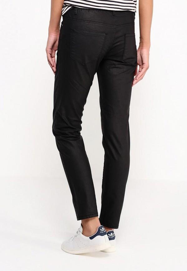 Женские зауженные брюки Befree 1531261735: изображение 4