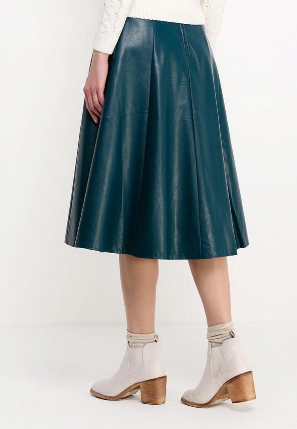 Прямая юбка Befree (Бифри) 1531313232: изображение 4