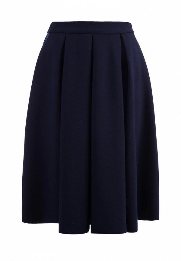 Широкая юбка Befree 1531314233: изображение 1