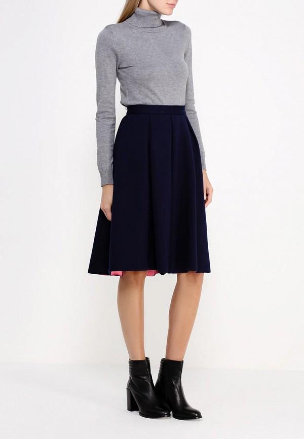 Широкая юбка Befree 1531314233: изображение 2