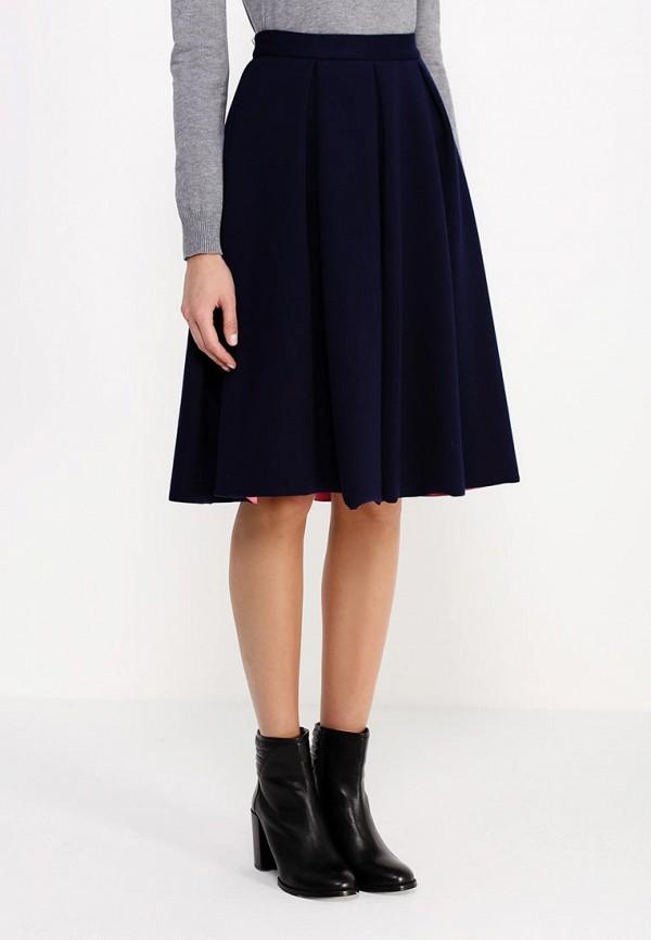 Широкая юбка Befree 1531314233: изображение 3
