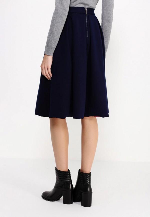 Широкая юбка Befree 1531314233: изображение 4