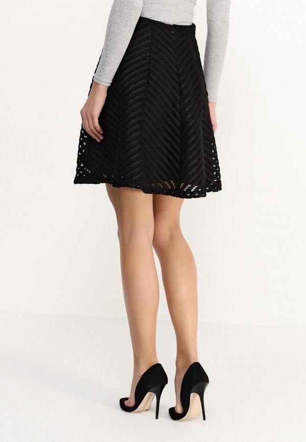 Широкая юбка Befree (Бифри) 1531315234: изображение 4
