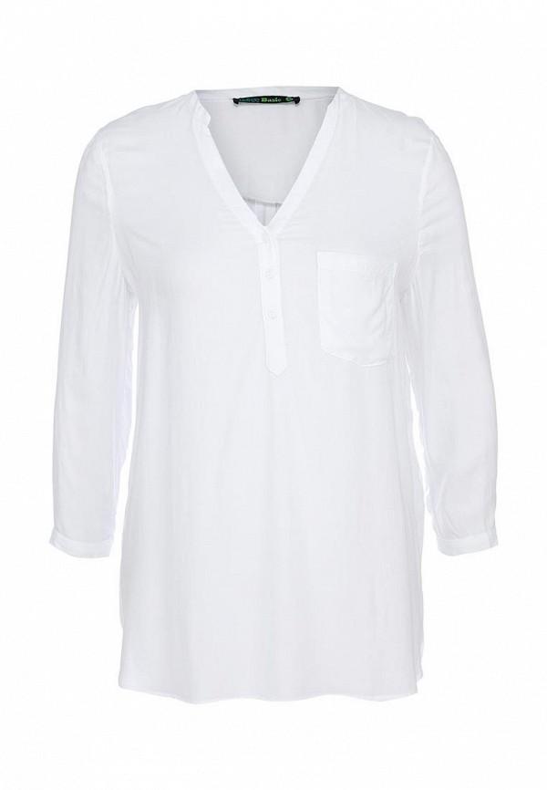 Блуза Befree 1531043301: изображение 1