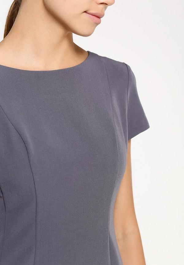 Платье-мини Befree 1531044541: изображение 2