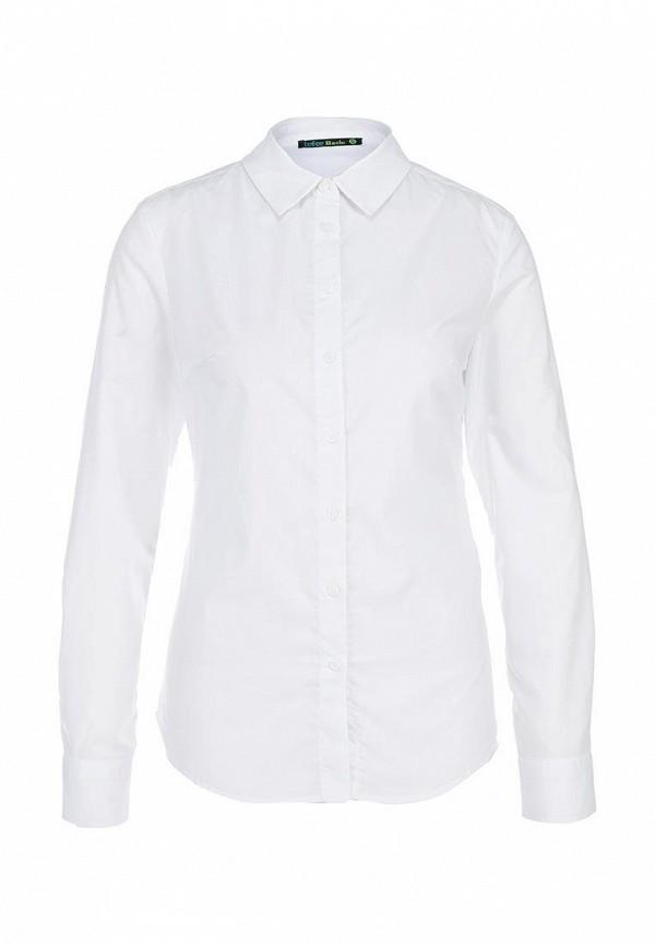 Блуза Befree (Бифри) 1531067300: изображение 1