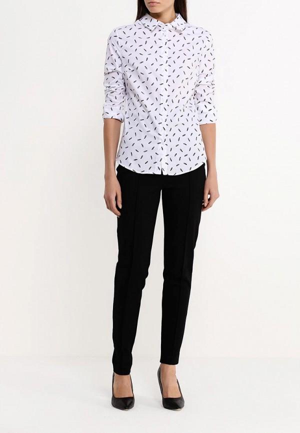 Блуза Befree (Бифри) 1531067300: изображение 3