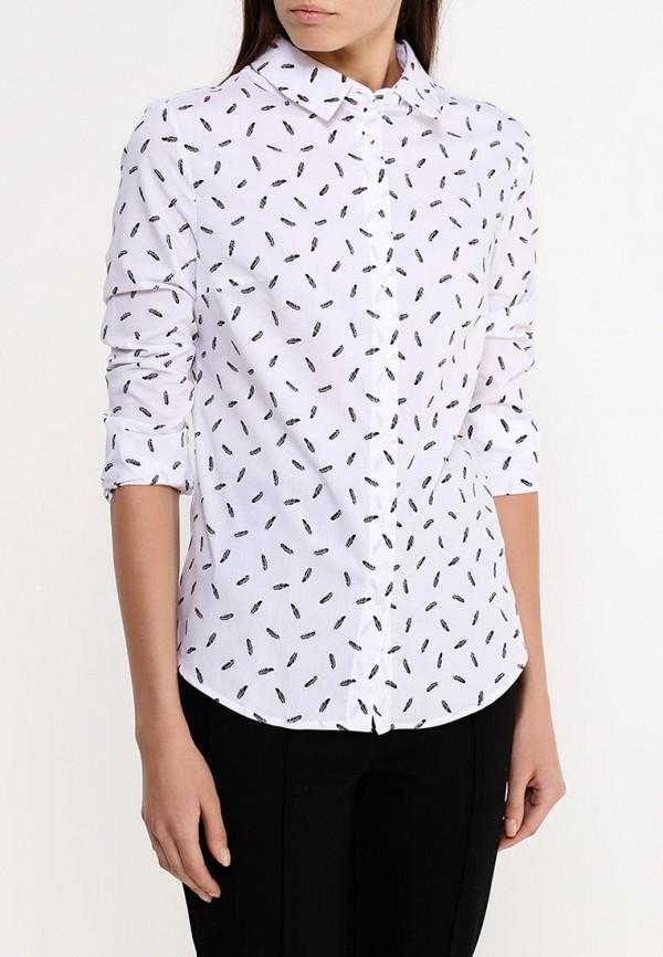 Блуза Befree (Бифри) 1531067300: изображение 4