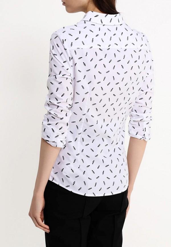 Блуза Befree (Бифри) 1531067300: изображение 5
