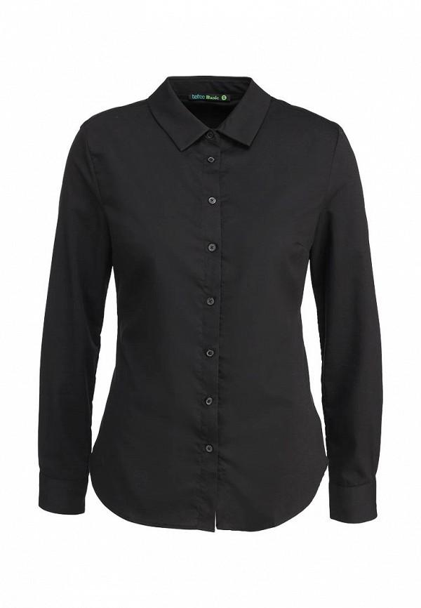 Рубашка Befree 1531067300: изображение 1