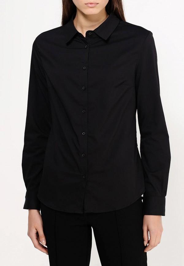 Рубашка Befree 1531067300: изображение 3