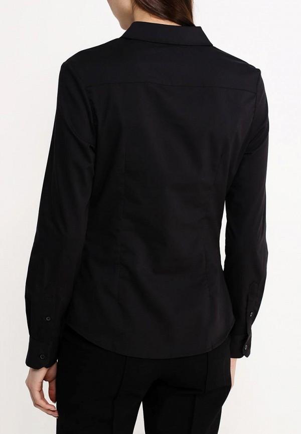 Рубашка Befree 1531067300: изображение 4