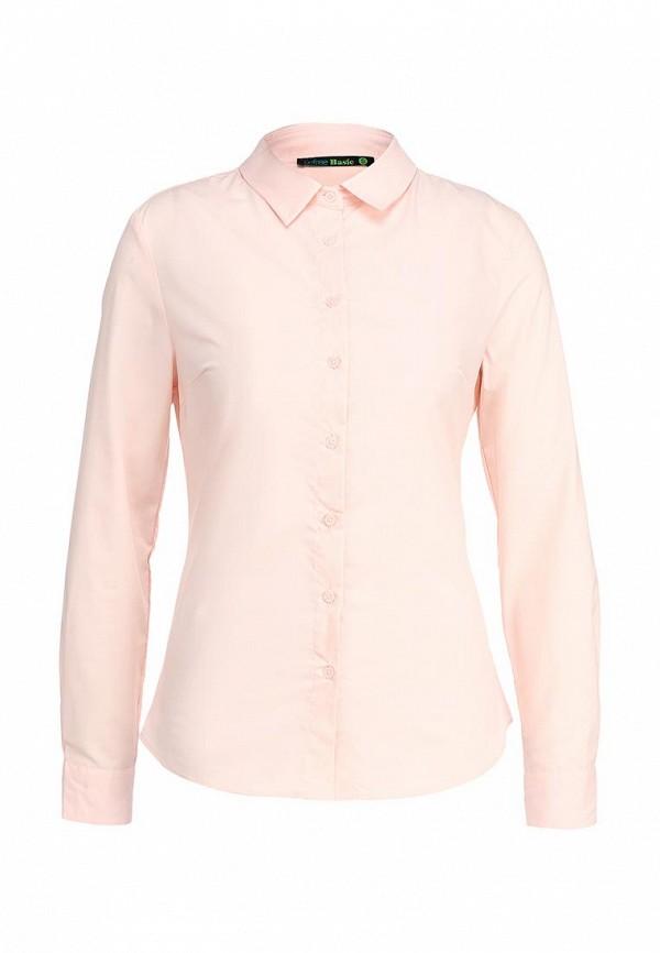 Рубашка Befree (Бифри) 1531067300: изображение 1