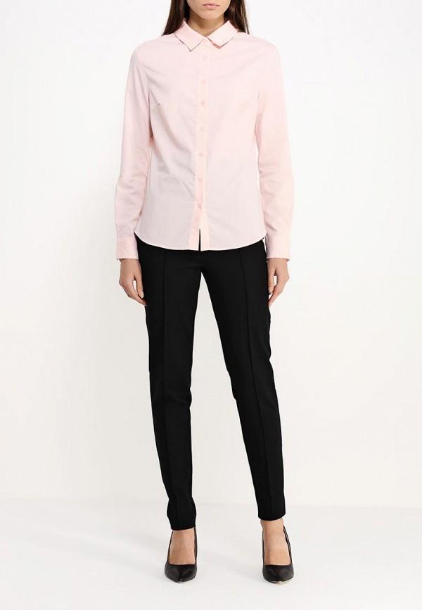 Рубашка Befree (Бифри) 1531067300: изображение 2