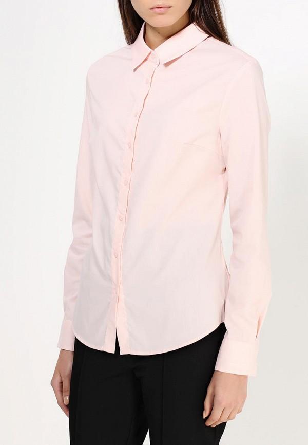Рубашка Befree (Бифри) 1531067300: изображение 3
