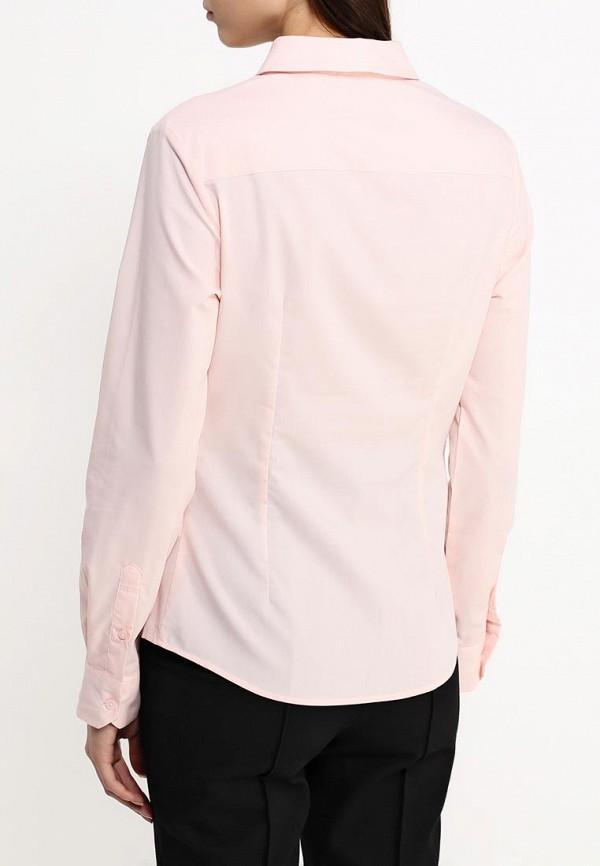 Рубашка Befree (Бифри) 1531067300: изображение 4