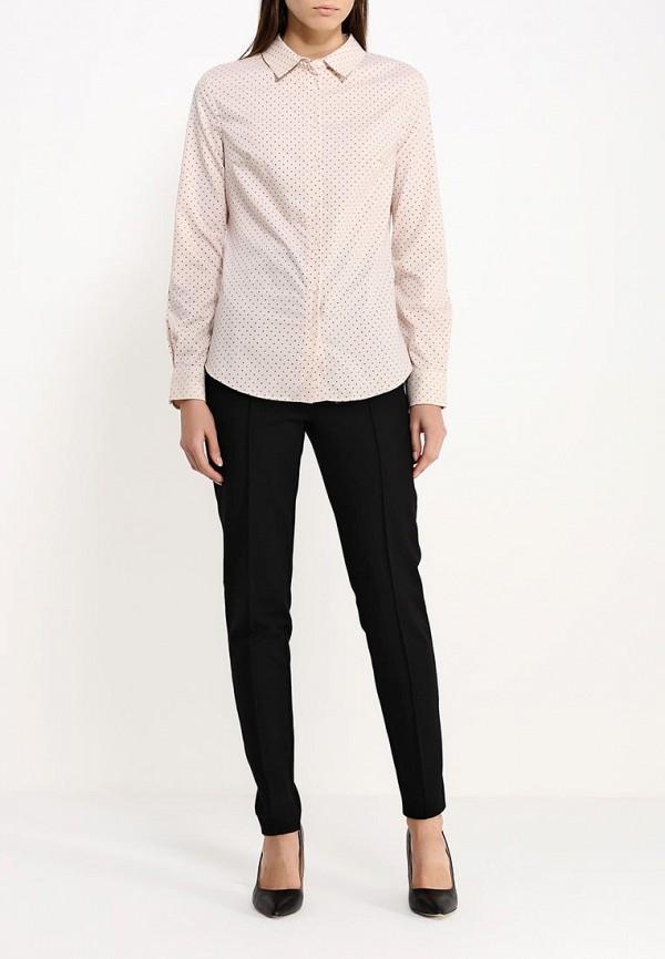 Блуза Befree (Бифри) 1531067300: изображение 2