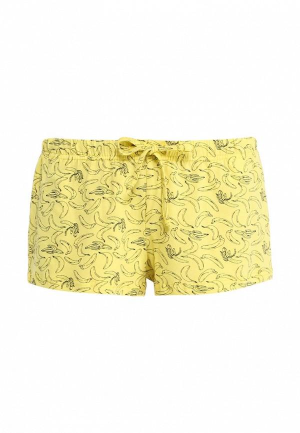 Женские домашние брюки Befree (Бифри) 1531071704: изображение 1