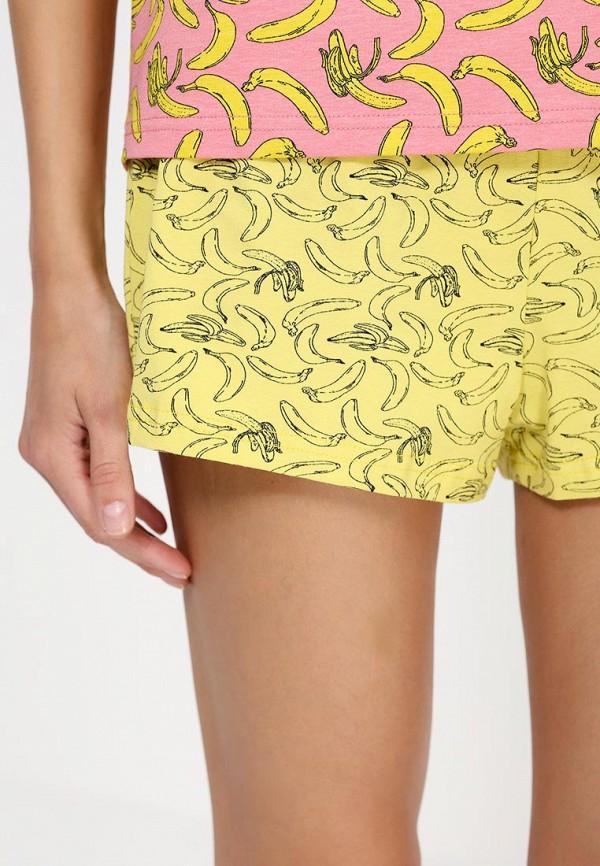 Женские домашние брюки Befree (Бифри) 1531071704: изображение 2