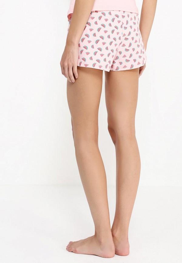 Женские домашние брюки Befree (Бифри) 1531071704: изображение 4
