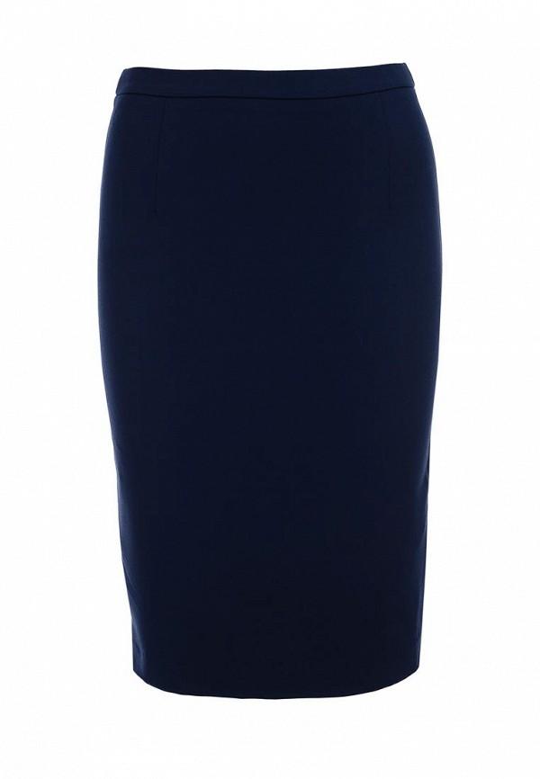 Прямая юбка Befree (Бифри) 1531129200: изображение 1