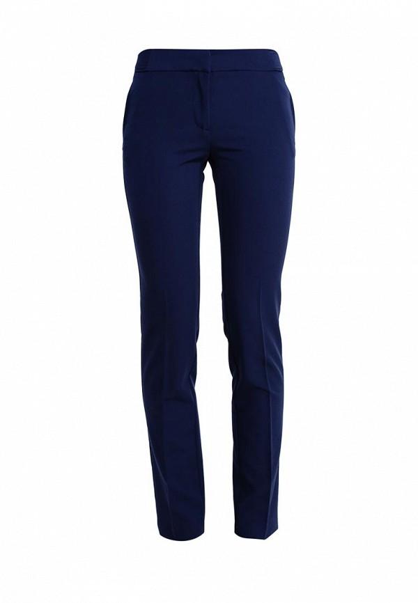 Женские классические брюки Befree (Бифри) 1531129700: изображение 1