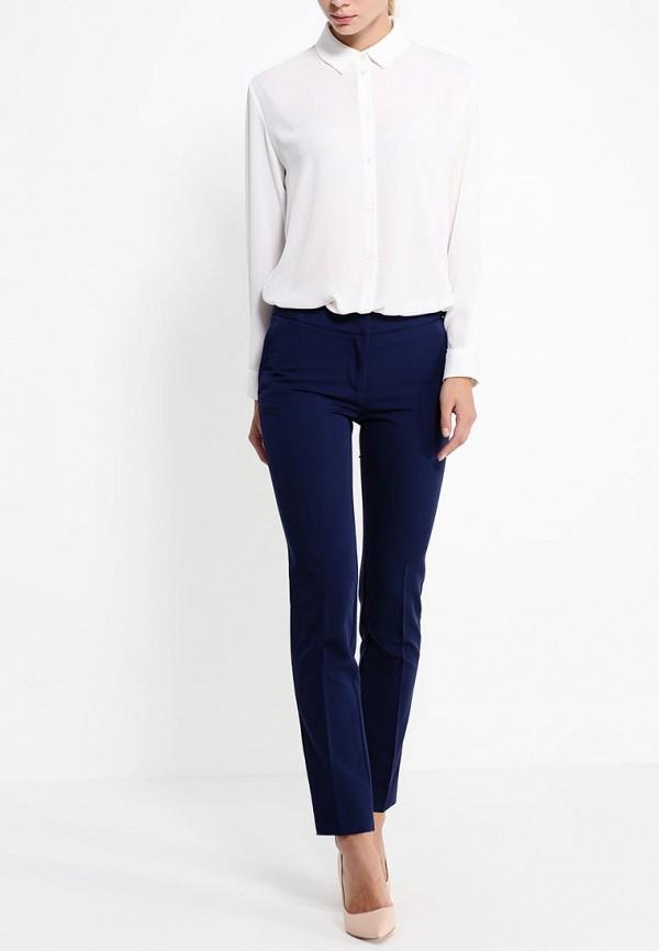 Женские классические брюки Befree (Бифри) 1531129700: изображение 3