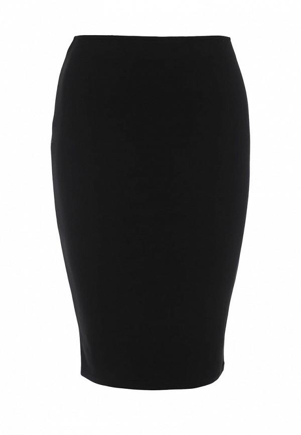 Прямая юбка Befree (Бифри) 1531142201: изображение 1