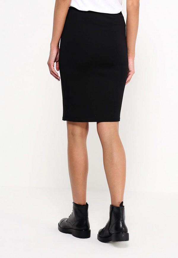 Прямая юбка Befree (Бифри) 1531142201: изображение 4
