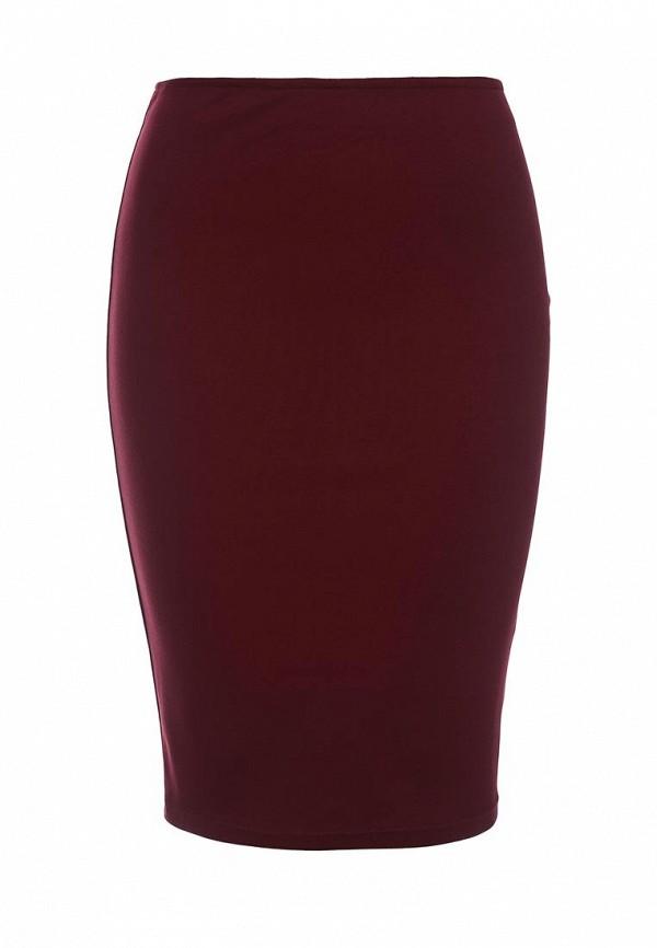 Прямая юбка Befree 1531142201: изображение 1