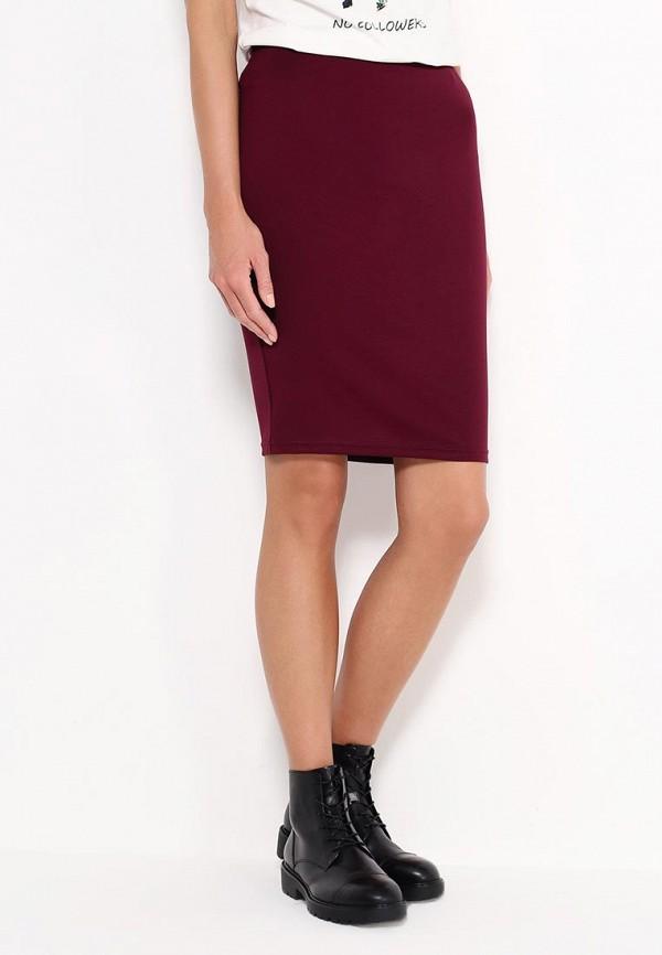 Прямая юбка Befree 1531142201: изображение 2