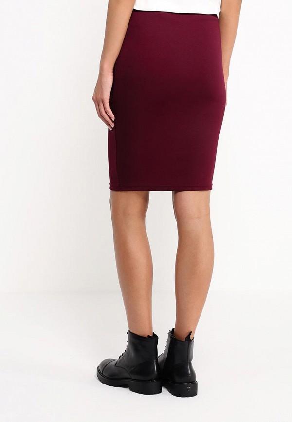 Прямая юбка Befree 1531142201: изображение 4