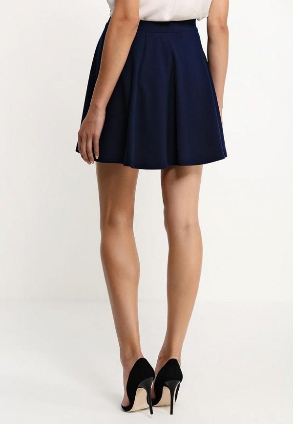 Широкая юбка Befree (Бифри) 1531151216: изображение 4