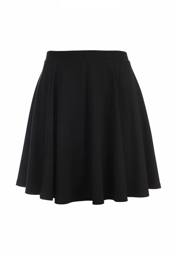 Широкая юбка Befree (Бифри) 1531151216: изображение 1