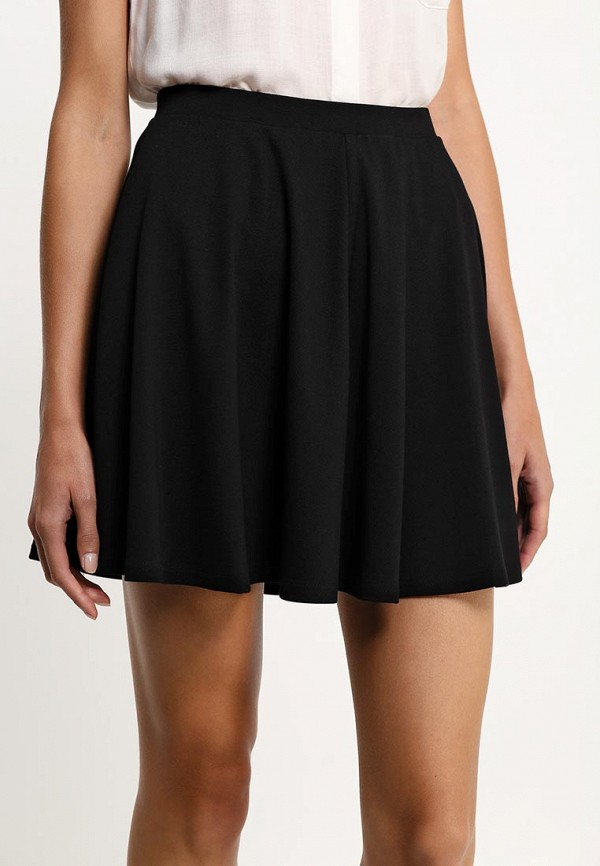 Широкая юбка Befree (Бифри) 1531151216: изображение 2