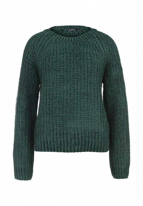 Пуловер Befree 1531167811: изображение 1