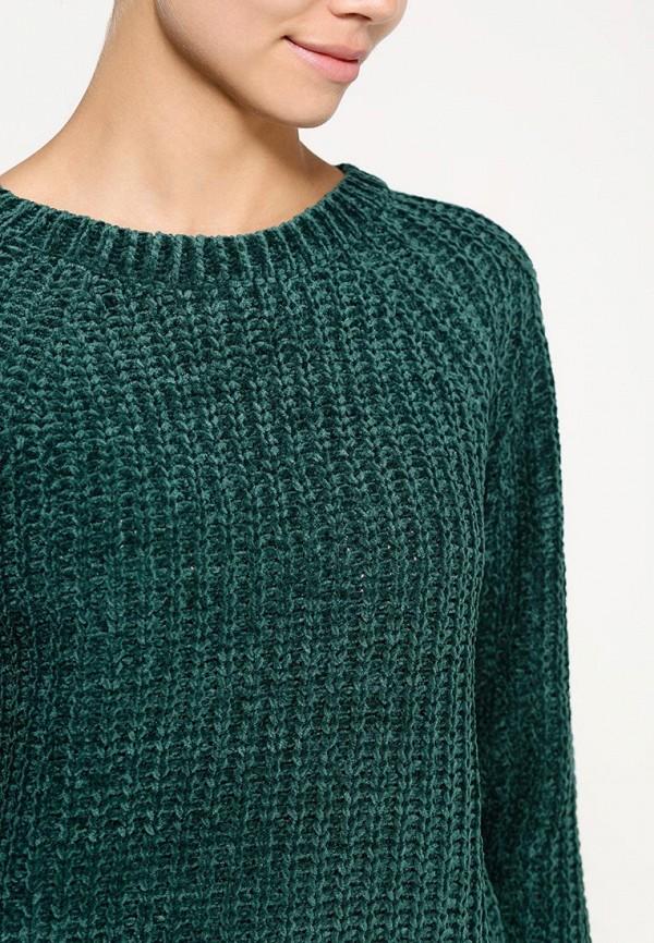 Пуловер Befree 1531167811: изображение 2