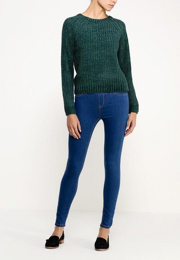 Пуловер Befree 1531167811: изображение 3