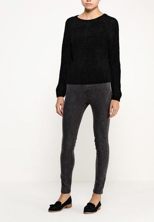 Пуловер Befree (Бифри) 1531167811: изображение 3