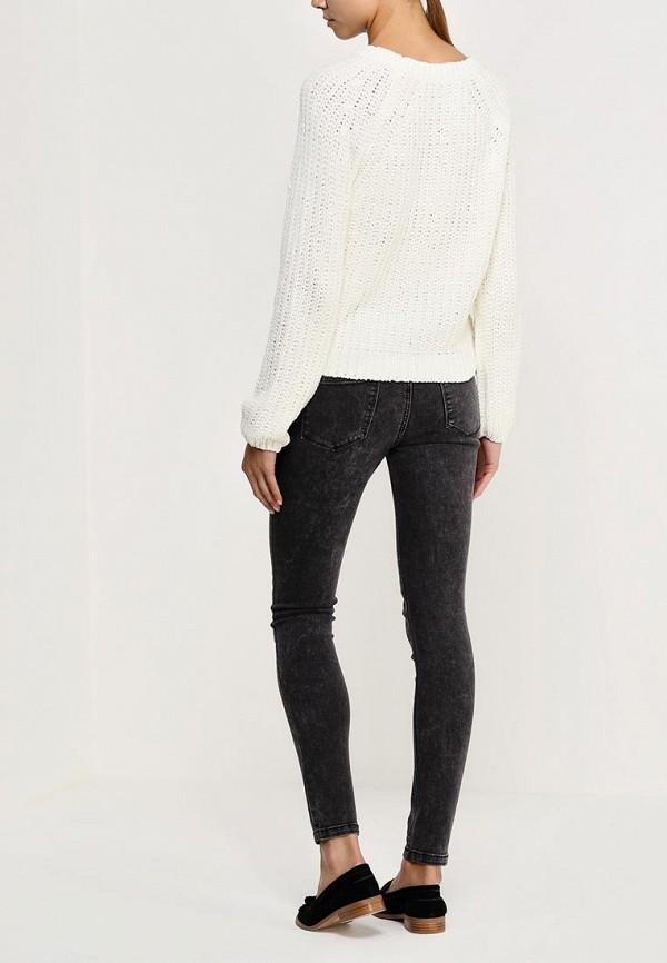 Пуловер Befree 1531167811: изображение 4
